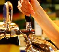 Bier Proeven Enkhuizen