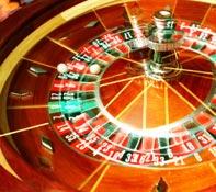 Casinoavond Enkhuizen