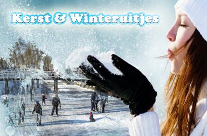 kerst-winteruitjes-enkhuizen