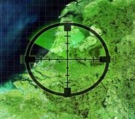 GPS Tocht Enkhuizen