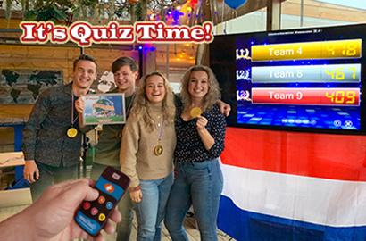 quizzen-in-enkhuizen